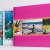 Les livres photo par thèmes du labo photo ALBELLI