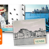 - 30% sur tous les livres photo jusqu'au 15 juin !