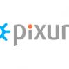 Jeu concours Pixum : Participez et gagnez 75€ en bon d'achats