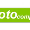 12€ de réduction sur votre livre photo