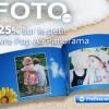 -25% sur le petit livre Pop A5 Panorama chez FOTO.COM