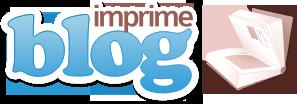 ImprimeBlog.com : Impression de votre blog sur livre photo !