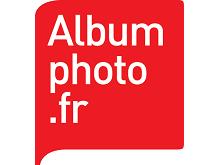 Réduction de 10 € sur votre album photo personnalisé avec Albumphoto