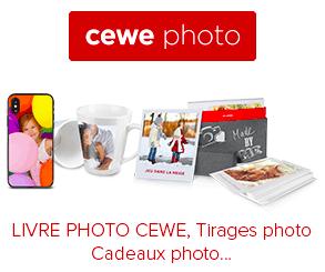 Code reduction photobox tirage cadeau pour feter 1 an de relation - Code reduction photobox frais de port gratuit ...